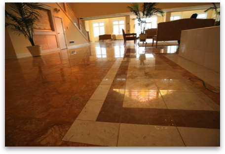 tile, tuscan, leveling, system, lippage, lippage free, stone, marble, grout, ceramic, porcelain, floor, flat, surfaces, granite, spacers, slab, stone, installation